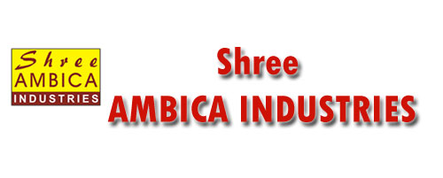 industrial & commercial kitchen equipments,Restaurant kitchen equipments,Hotel Kitchen Equipments India.