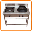 Hotel Kitchen Equipments Products,Hotel Kitchen Equipment,Hotel Kitchen Equipments,Hotel Kitchen Equipments Gujarat,Hotel Kitchen Equipments Ahmedabad,Hotel Kitchen Equipments Indian,Manufacturer of Kitchen Equipments,Hotel & Kitchen Equipments Manufacturers,Commercial Kitchen Equipment for Hotels & Restaurant,Manufacturers & Exporter of Hotel Equipments,Indian Kitchen Equipment Manufacturers,