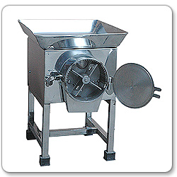 hotel, canteen, equipments, exporters  India,Hotel and Restaurent Kitchen Equipment,Hotel & Restaurant Supplies,kitchen equipment, hotel equipment,Hotel Kitchen Equipment India's,Hospitality Equipments, Hotel Kitchen Equipments in India,Hotel Kitchen Equipments Manufacturer